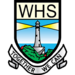 Wynyard High School Logo